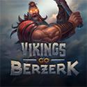 Vikings Go Bezerk